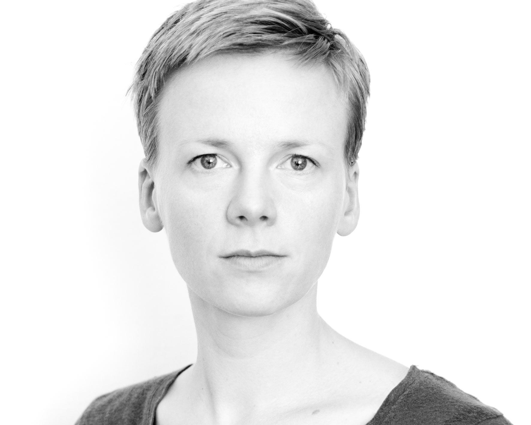 Anja Köhne